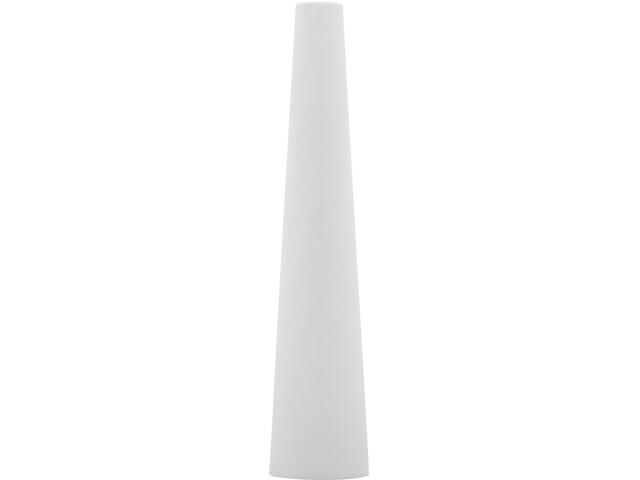Led Lenser Signal Cone W 37mm, black
